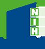 Naabtal Industrie- und Hallenbau GmbH