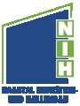 Naabtal Industrie- und Hallenbau UG (haftungsbeschränkt)